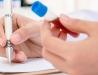 Testa ditt zinkvärde med hälsotest